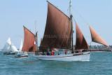 3989 Semaine du Golfe 2011 - Journ'e du vendredi 03-06 - IMG_3779_DxO WEB.jpg