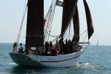 3991 Semaine du Golfe 2011 - Journ'e du vendredi 03-06 - IMG_3781_DxO WEB.jpg