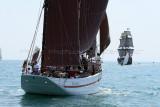 3992 Semaine du Golfe 2011 - Journ'e du vendredi 03-06 - IMG_3782_DxO WEB.jpg