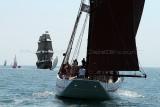 3993 Semaine du Golfe 2011 - Journ'e du vendredi 03-06 - IMG_3783_DxO WEB.jpg
