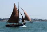 3994 Semaine du Golfe 2011 - Journ'e du vendredi 03-06 - IMG_3784_DxO WEB.jpg