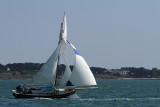 3996 Semaine du Golfe 2011 - Journ'e du vendredi 03-06 - IMG_3786_DxO WEB.jpg