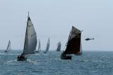 4000 Semaine du Golfe 2011 - Journ'e du vendredi 03-06 - IMG_3790_DxO WEB.jpg