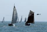 4001 Semaine du Golfe 2011 - Journ'e du vendredi 03-06 - IMG_3791_DxO WEB.jpg