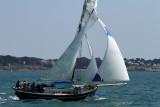 4002 Semaine du Golfe 2011 - Journ'e du vendredi 03-06 - IMG_3792_DxO WEB.jpg