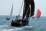 4003 Semaine du Golfe 2011 - Journ'e du vendredi 03-06 - IMG_3793_DxO WEB.jpg