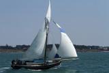 4004 Semaine du Golfe 2011 - Journ'e du vendredi 03-06 - IMG_3794_DxO WEB.jpg