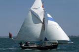 4006 Semaine du Golfe 2011 - Journ'e du vendredi 03-06 - IMG_3796_DxO WEB.jpg