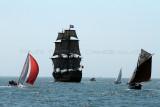 4007 Semaine du Golfe 2011 - Journ'e du vendredi 03-06 - IMG_3797_DxO WEB.jpg