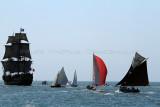 4010 Semaine du Golfe 2011 - Journ'e du vendredi 03-06 - IMG_3800_DxO WEB.jpg