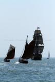 4017 Semaine du Golfe 2011 - Journ'e du vendredi 03-06 - IMG_3807_DxO WEB.jpg