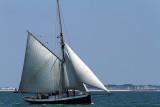 4036 Semaine du Golfe 2011 - Journ'e du vendredi 03-06 - IMG_3826_DxO WEB.jpg