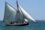 4038 Semaine du Golfe 2011 - Journ'e du vendredi 03-06 - IMG_3828_DxO WEB.jpg