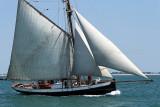 4039 Semaine du Golfe 2011 - Journ'e du vendredi 03-06 - IMG_3829_DxO WEB.jpg