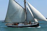 4041 Semaine du Golfe 2011 - Journ'e du vendredi 03-06 - IMG_3831_DxO WEB.jpg