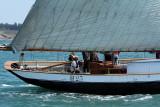 4042 Semaine du Golfe 2011 - Journ'e du vendredi 03-06 - IMG_3832_DxO WEB.jpg