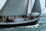 4044 Semaine du Golfe 2011 - Journ'e du vendredi 03-06 - IMG_3834_DxO WEB.jpg