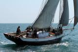 4045 Semaine du Golfe 2011 - Journ'e du vendredi 03-06 - IMG_3835_DxO WEB.jpg