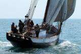 4046 Semaine du Golfe 2011 - Journ'e du vendredi 03-06 - IMG_3836_DxO WEB.jpg