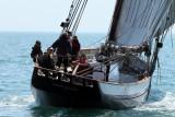 4047 Semaine du Golfe 2011 - Journ'e du vendredi 03-06 - IMG_3837_DxO WEB.jpg