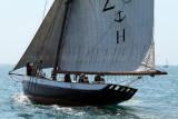 4051 Semaine du Golfe 2011 - Journ'e du vendredi 03-06 - IMG_3841_DxO WEB.jpg