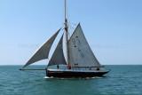 4054 Semaine du Golfe 2011 - Journ'e du vendredi 03-06 - MK3_8439_DxO WEB.jpg