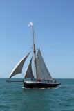 4056 Semaine du Golfe 2011 - Journ'e du vendredi 03-06 - MK3_8441_DxO WEB.jpg