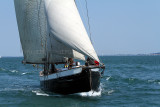 4058 Semaine du Golfe 2011 - Journ'e du vendredi 03-06 - IMG_3844_DxO WEB.jpg