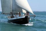 4059 Semaine du Golfe 2011 - Journ'e du vendredi 03-06 - IMG_3845_DxO WEB.jpg