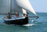 4060 Semaine du Golfe 2011 - Journ'e du vendredi 03-06 - IMG_3846_DxO WEB.jpg
