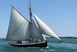 4062 Semaine du Golfe 2011 - Journ'e du vendredi 03-06 - MK3_8443_DxO WEB.jpg