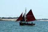 4063 Semaine du Golfe 2011 - Journ'e du vendredi 03-06 - IMG_3847_DxO WEB.jpg