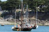 4068 Semaine du Golfe 2011 - Journ'e du vendredi 03-06 - IMG_3852_DxO WEB.jpg