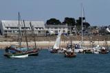 4069 Semaine du Golfe 2011 - Journ'e du vendredi 03-06 - IMG_3853_DxO WEB.jpg