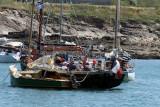 4071 Semaine du Golfe 2011 - Journ'e du vendredi 03-06 - IMG_3855_DxO WEB.jpg