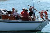 4073 Semaine du Golfe 2011 - Journ'e du vendredi 03-06 - IMG_3857_DxO WEB.jpg