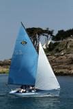 4074 Semaine du Golfe 2011 - Journ'e du vendredi 03-06 - IMG_3858_DxO WEB.jpg