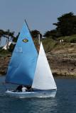 4075 Semaine du Golfe 2011 - Journ'e du vendredi 03-06 - IMG_3859_DxO WEB.jpg