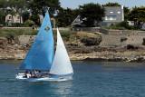 4077 Semaine du Golfe 2011 - Journ'e du vendredi 03-06 - IMG_3861_DxO WEB.jpg