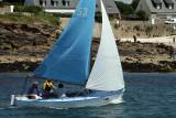 4078 Semaine du Golfe 2011 - Journ'e du vendredi 03-06 - IMG_3862_DxO WEB.jpg