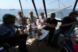 4079 Semaine du Golfe 2011 - Journ'e du vendredi 03-06 - IMG_3863_DxO WEB.jpg