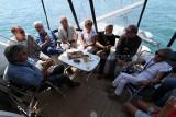 4080 Semaine du Golfe 2011 - Journ'e du vendredi 03-06 - IMG_3864_DxO WEB.jpg