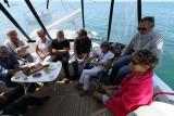 4083 Semaine du Golfe 2011 - Journ'e du vendredi 03-06 - IMG_3867_DxO WEB.jpg