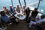 4084 Semaine du Golfe 2011 - Journ'e du vendredi 03-06 - IMG_3868_DxO WEB.jpg