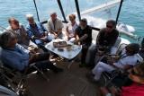 4085 Semaine du Golfe 2011 - Journ'e du vendredi 03-06 - IMG_3869_DxO WEB.jpg