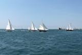 4087 Semaine du Golfe 2011 - Journ'e du vendredi 03-06 - MK3_8445_DxO WEB.jpg