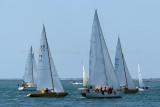 4089 Semaine du Golfe 2011 - Journ'e du vendredi 03-06 - MK3_8447_DxO WEB.jpg