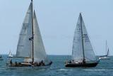 4090 Semaine du Golfe 2011 - Journ'e du vendredi 03-06 - MK3_8448_DxO WEB.jpg