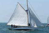 4092 Semaine du Golfe 2011 - Journ'e du vendredi 03-06 - MK3_8450_DxO WEB.jpg