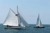 4093 Semaine du Golfe 2011 - Journ'e du vendredi 03-06 - MK3_8451_DxO WEB.jpg